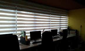 office window blinds. Best Window Blinds For Office