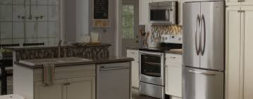 Bundle Appliance Deals Appliance Savings At The Home Depot