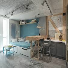 Industrial Bedroom Design Ideas Industrial Bedroom Design Interior Design Ideas