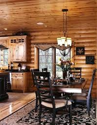 cabin furniture ideas. Vintage Cabin Furniture Astonishing Log Decor Using Candle And Ideas