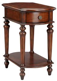 decor of accent table with drawer round accent table with drawer round table furniture round