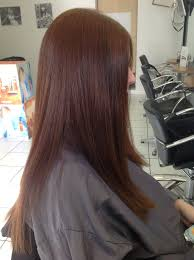 Pure Hair Design Warrington Brazilian Blow Dry Pure Hair Design