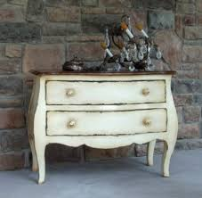 distressed wood furniture home furniture ideas distressed wood furniture home furniture ideas antiquing wood furniture