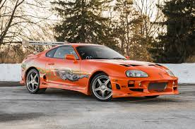 1993 mazda rx7 fast and furious. alex nishimoto 1993 mazda rx7 fast and furious