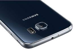 Android Samsung Receiving Galaxy Edge S6 Start 0 6 1 S6 PYqprYwWv