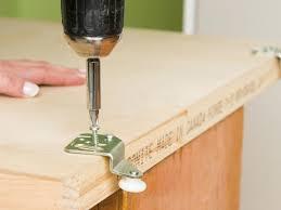 Installing a Sliding Closet Door | how-tos | DIY