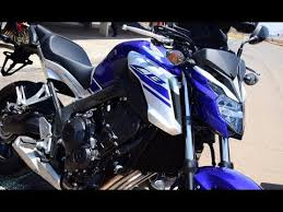 2018 honda 650f. interesting 2018 honda cbr 650f e cb 2018 inside honda 650f o
