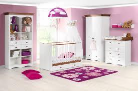 Best Cribs Bedroom Furniture Sets Baby Crib Mattress Child Crib Complete