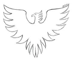 Drawings Of Phoenix Phoenix Coloring Pages Parakeet Coloring Pages Best Of Phoenix