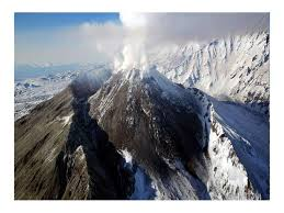На Тему Горы И Равнины Скачать Реферат На Тему Горы И Равнины Скачать