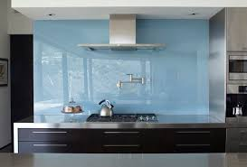 Modern kitchen backsplash glass tile Beautiful Mandeville Canyon Residence Modern Kitchen Kitchen Backsplash Glass Tile Truly Amazing Glass Backsplash Columbusdealscom Kitchen Truly Amazing Glass Backsplash Kitchen Glass Backsplash