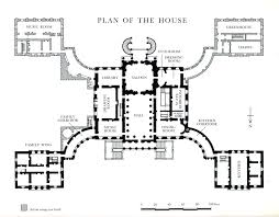 Shotgun Style Historic SmallPlan Homes Have No HallwaysHistoric Homes Floor Plans