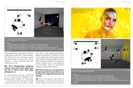 the page layouts to see full size images