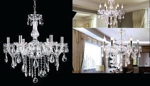 6 arm chandelier categories armonk 6 arm chandelier