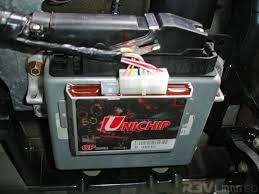 unichip wiring diagram wiring diagram and schematic universal wiring kit q4 unichip whole