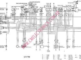 2007 gsxr 750 wiring diagram 2007 image wiring diagram 07 gsxr 750 wiring diagram the wiring on 2007 gsxr 750 wiring diagram