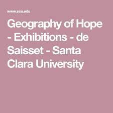 what should i write my college about santa clara university essay hindi essay on aaj ki yuva pidhi