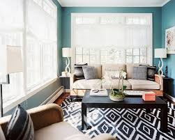 Eclectic Redesign Project Mixing Vintage and Modern Details in New