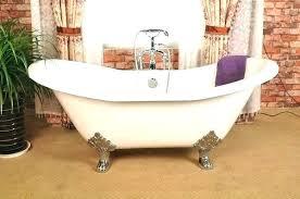 2 person soaking tub 2 person soaking tub lovable 2 person soaking tub freestanding two bath 2 person soaking tub