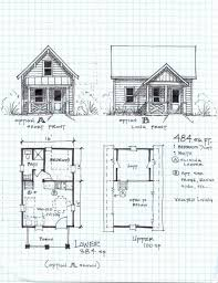 free bat house plans best of apartments free home plans canada best canadian home plans and stock
