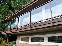 aluminum deck railings canada. aluminum deck railings canada n