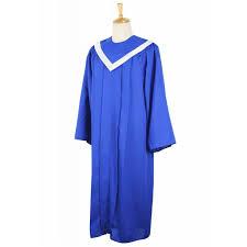 Choir Robe Size Chart Buy Senior Cheap Classic Choir Robes Dresses For Church