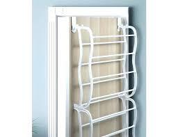 hanging shoe shelves 8 door hanging shoe racks 4 8 layers door hanging shoe cabinet simple