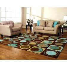 aqua and red area rug turquoise and brown living rooms wonderful new blue turquoise brown aqua