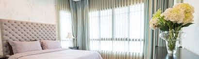 Furniture Kitchener Waterloo About Kw Blinds Kitchener Waterloo Blinds Company