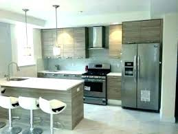 Exquisite Kitchen Design Interesting Kitchen Design Brooklyn Ny Commercial Kitchen Design Cabinets In