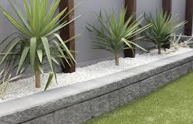 garden blocks. Heron Garden Blocks E