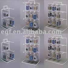 Keychain Display Stand Cool Keychain Display Rack Keychain Display Stand Buy Keychain