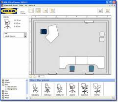 100    Home Design Software For Mac     House Plan Shipping furthermore  in addition Programa para diseñar cocinas 3D   IKEA Home Planner   YouTube as well IKEA Home Kitchen Planner   Descargar further  additionally Ikea Design Your Room Bold 8 Fresh Home Planner 2013 5995   gnscl likewise Clear Colours  Agenda 2014 2015 Gratis y personalizable additionally IKEA Home   Kitchen Planner   IKEA Australia   IKEA together with  also  besides . on descargar ikea home planner 2013 gratis