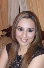 Brenda Toledo (@Brenda_Toledo)   Twitter