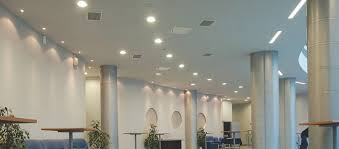 what are downlights and how to choose the right one
