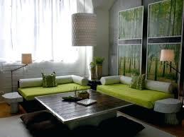 zen living room ideas. Simple Room Modern Zen Living Room Ideas A The Lounge Like Sofas Do Not Look  Comfortable But I   In Zen Living Room Ideas N