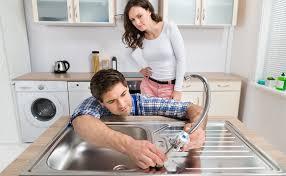 Fixing Dripping Kitchen Faucet Design7001000 Fix Dripping Kitchen Faucet How To Fix A Leaky