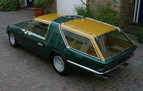 Image result for ferrari station wagon pics