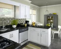 kitchen cabinets color combination incredible kitchen cabinet color schemes kitchen cabinet color schemes glamorous kitchen cabinets