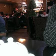 photo of old szechuan chinese restaurant edmonton ab canada lots of round