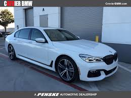 2018 bmw orange. fine orange 2018 bmw 7 series 740i  16453046 0 to bmw orange