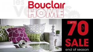 good bouclair home decor 3 bouclair allows you to beautify your