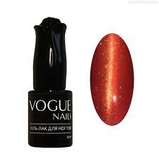 <b>Гель лаки</b> Vogue <b>Nails</b> (Вог нейлс) купить в интернет-магазине ...
