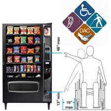 Miami Vending Machines Cool Vending Machine Supplier In S Florida Professional Vending Services