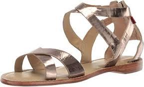 MARC JOSEPH NEW YORK Women's Leather Made ... - Amazon.com