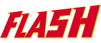 THE FLASH & SUPERGIRL: Musical Crossover Set Visit – First Comics News