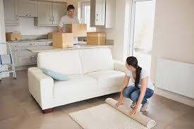 where can i buy used furniture. Where Can Sell My Used Furniture Intended Buy