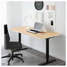 expensive office desks. Most Expensive Office Furniture Beautiful Fice Desk Luxury Brands High End Desks I