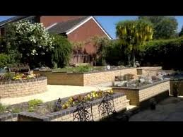 Small Picture Garden Design And Makeover In Redditch Redditch Based