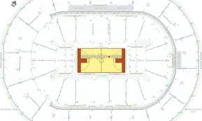 Henderson Pavilion Seating Chart Map Caesars Palace Miliving Co